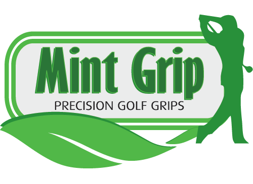 Manufacturers of Precision Golf Grips